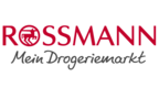 Germany > Rossmann